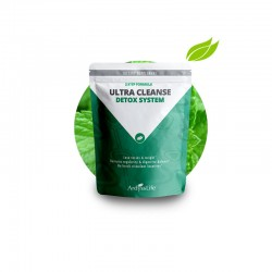 Ultrabody Cleanser