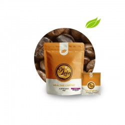 Coffee Collagen
