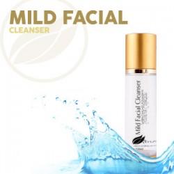 Mild Facial Cleanser