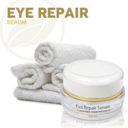 Eye Repair Serum