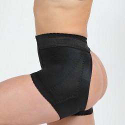 Panty Reshaper